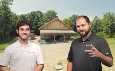 What is a Metal Roof? – Metal Roofing 101