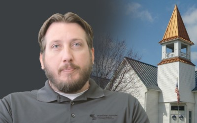 What Are Weathertight Warranties for Metal Roofing?