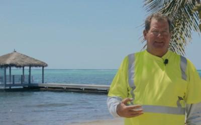 Metal Roofing in Hurricane Alley: Cayman Islands & 2004 Hurricane Ivan