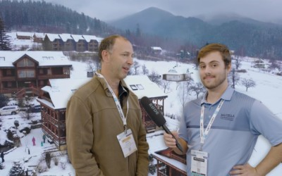 What to Do in the Off-Season as a Roofer in Snow Country