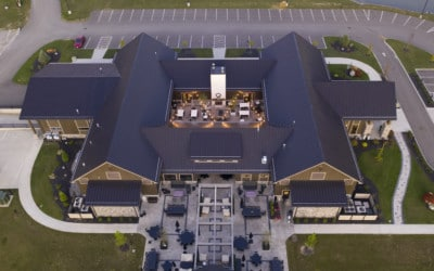 The Best Metal Roofing Videos of 2019
