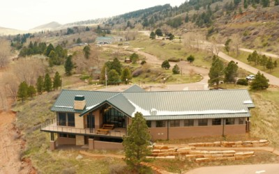Mile-High Metal Roofing: the Strong Metal Market in Denver, CO