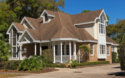 Metal Shingles vs. Asphalt Shingle Roofing