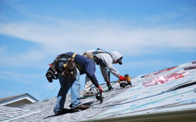 How to Find, Train, and Keep Good Roofing Labor