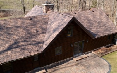 How Much Does a Metal Shingle Roof Cost? Cost Factors Included!