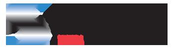 sheffield-metals-logo