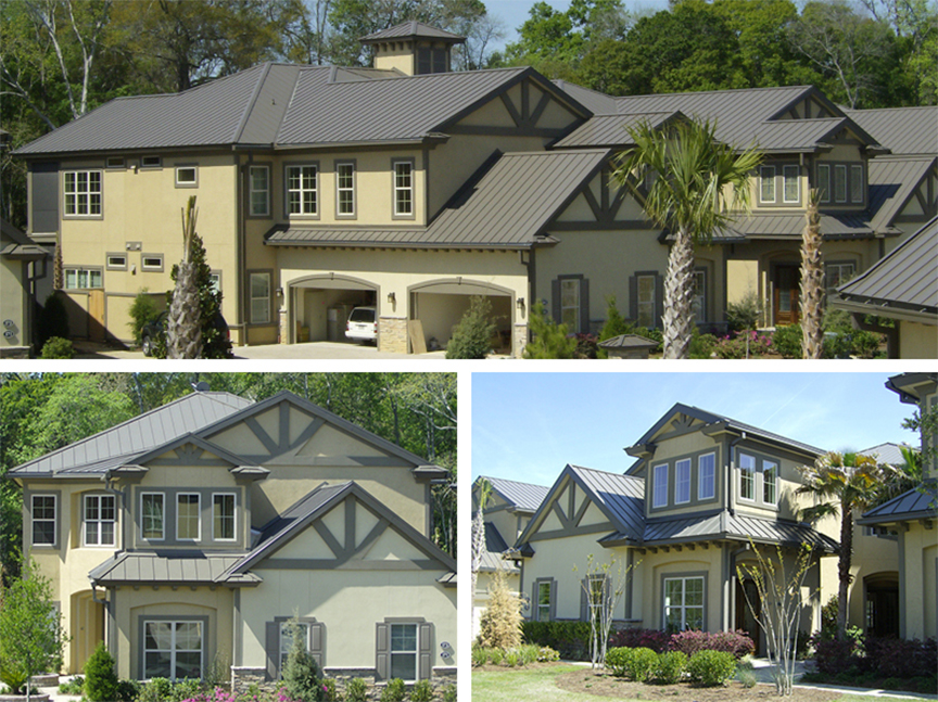 What Are Metal Roof Installation Details and How to Avoid Problems: Final Thoughts