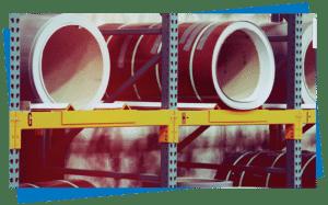 Painted & Bare Metal Sheet & Coil - Galvalume, Aluminum, Copper, & Zinc
