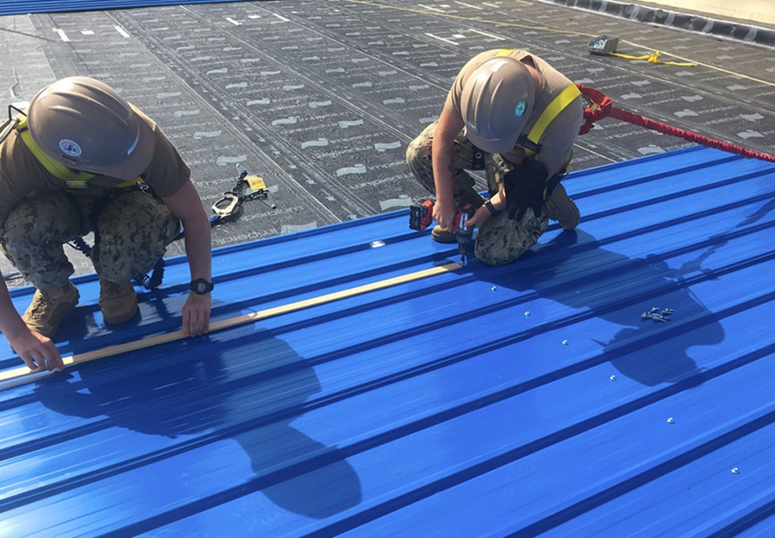 8 Best Considerations for Buying and Installing a Metal Roofing System: Questions for Contractor