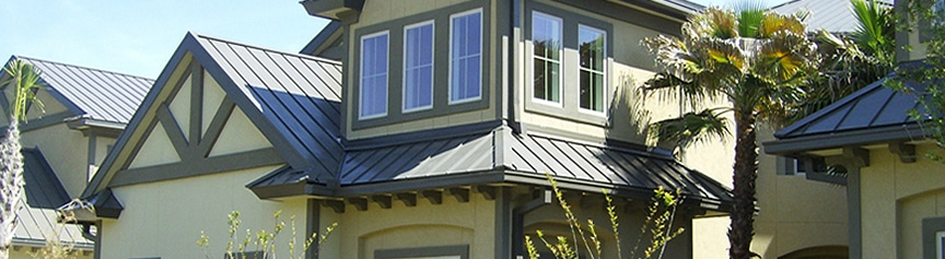 Year in Review: The 7 Best Metal Roofing Articles of 2018: 7 Reasons Metal Roof Is Best