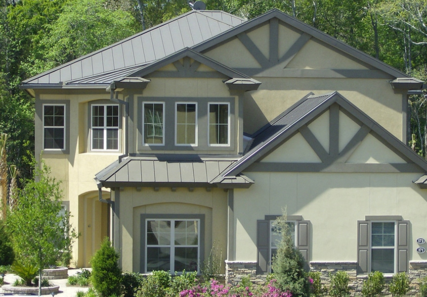 Best Metal Sheet & Coil Manufacturers for Metal Roofing: Eastern U.S.: Final Thoughts