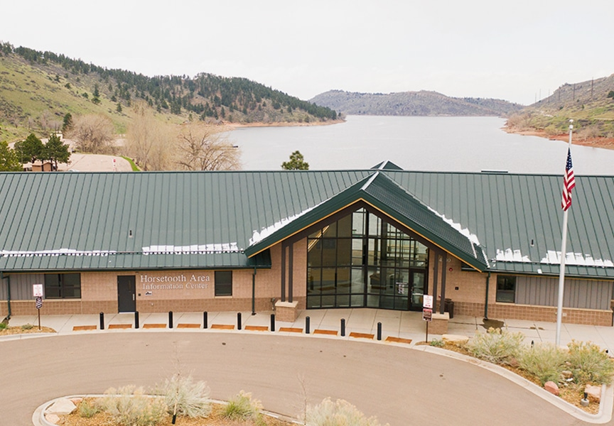 Designing Standing Seam Metal Roofing: Top 5 Considerations to Remember: Weather Patterns
