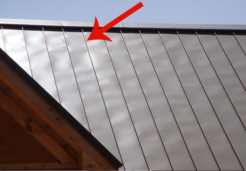 Galvalume® vs Galvanized Metal: What are the Differences, Pros, & Cons: Disadvantages of Galvanized