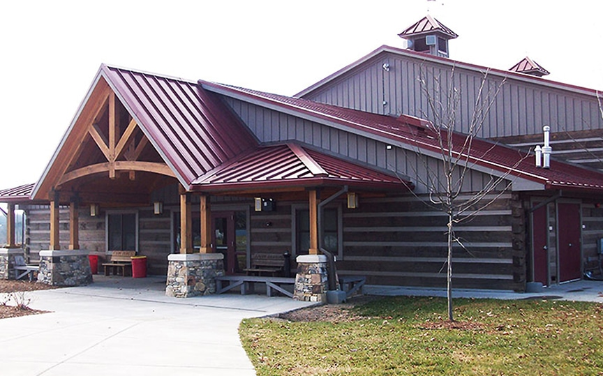 Metal Material Types: How to Choose the Best Material for Your Roof