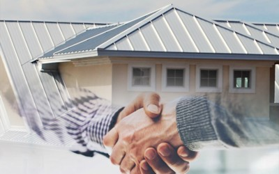 How to Find the Best Metal Roofing Contractors for Your Roof Project