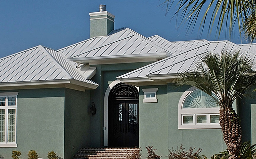 How to Find the Best Metal Roofing Contractors for Your Home or Business: Questions