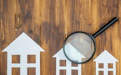 How to Get a Metal Roof Weathertight Warranty: Procedure & Process