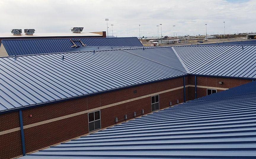 How to Get a Metal Roof Weathertight Warranty: Procedure & Process: Final Thoughts