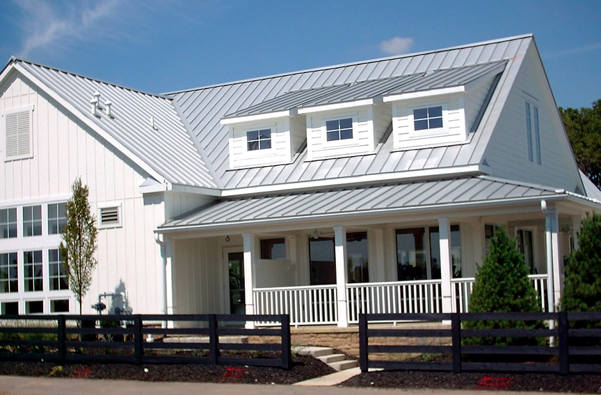 Lightning, Hail, Rust, & Denting: The Most Common Metal Roofing Myths: Final Thoughts