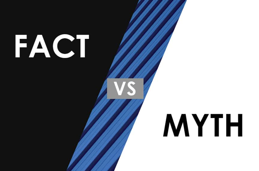 Lightning, Hail, Rust, & Denting: The Most Common Metal Roofing Myths: Fact Vs. Myth