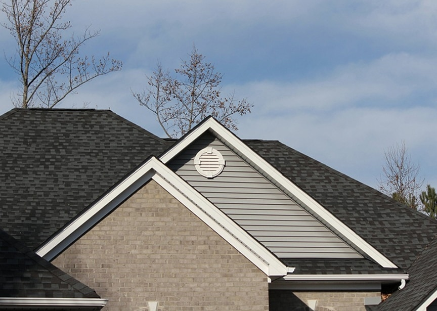 Metal Roofing vs Shingle Roofing: Which Should I Choose: Shingle Roofing
