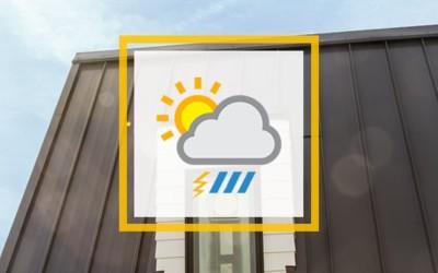 Metal Roofing Weathertight Warranties: Uses, Types, & Definitions