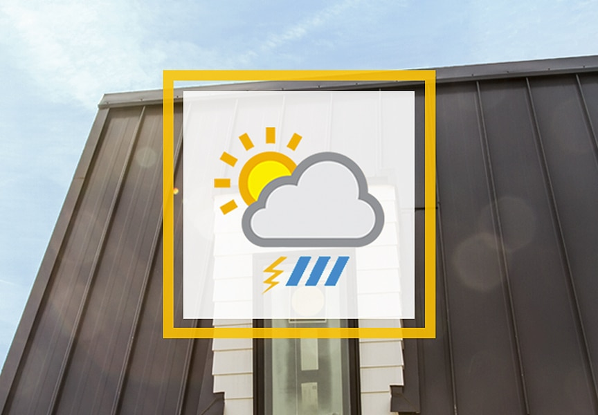 Metal Roofing Weathertight Warranties: Uses, Types, & Definitions: Main