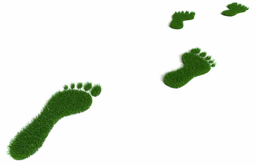 Roofing & Recyclability: Metal vs. Shingle vs. EPDM vs. Tile Roofing: Footprint