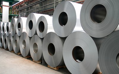 Update: Section 232 Investigation & the Effects of Steel Imports