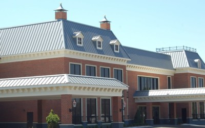 Metal Roof Testing: What are the Standards for Metal Roof Materials?
