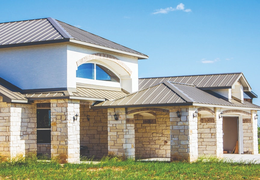 What is the Cost of a Metal Roof: Factors, Considerations, & Examples: Final Thoughts