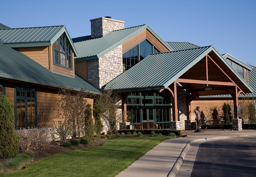 What is Standing Seam Metal Roofing? Comparisons, Types, & Uses: Final Thoughts