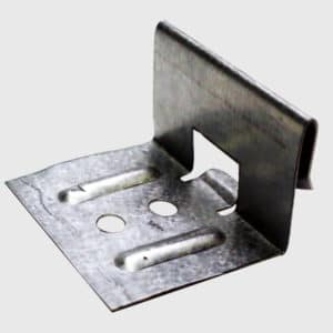 1.5-450-SL-Clip-24GA-2-Hole