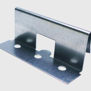 1.5-450-SL-Clip-24GA-3-Hole