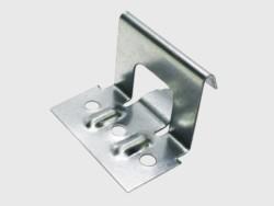 1.5-550-SL-Clip-20GA