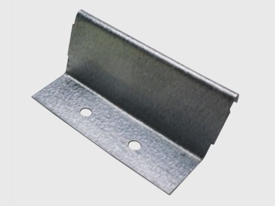 1.5-550-SL-Clip-24GA