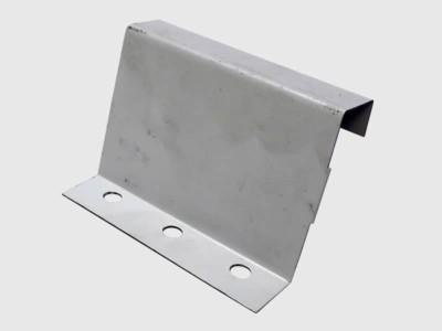 2-Mechanical-Fixed-Clip-24GA