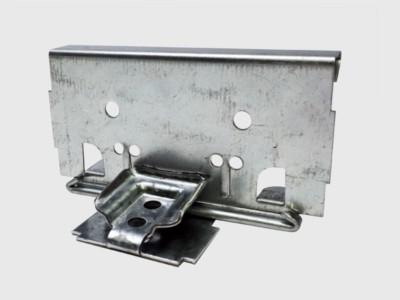 2-Mechanical-Open-Framing