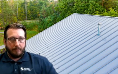 How to Not Void Your Weathertight Warranty_Thumbnail_Jeff