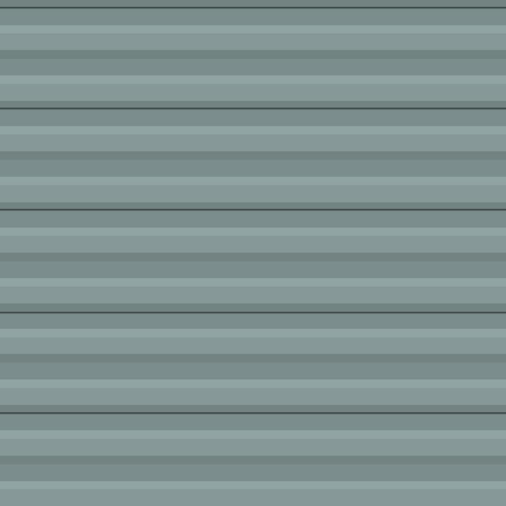 MetalWalls_Profile_C_WAV