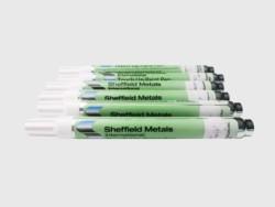 Paint-Pens