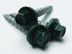 PanelTite_Screws