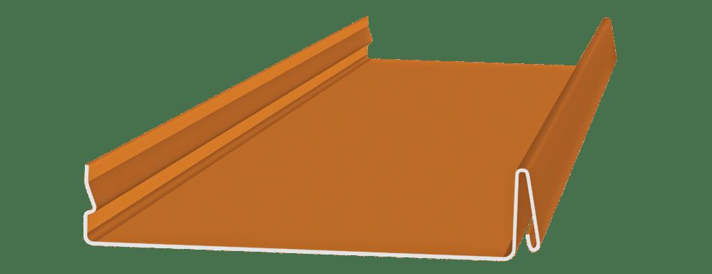 """Linked Panels - SMI 1.5"""" SL 450 SL"""