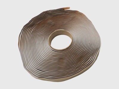 Single-Bead-Butyl-Tape