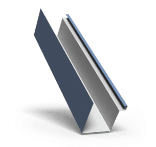 Commercial Roof Drainage Systems & Components: Box Gutter