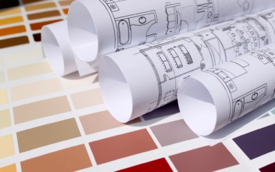 Paint Specifications
