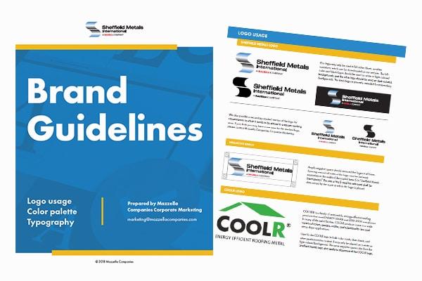 SMI Resources BrandGuidelines
