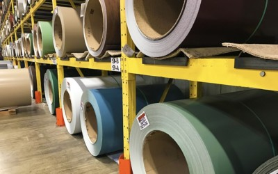 Why Choose Sheffield Metals International as Your Sheet & Coil Supplier?