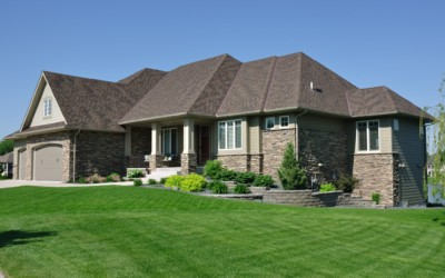 6 Common Problems with an Asphalt Shingle Roof