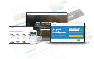 Sheffield Metals Launches New Comprehensive Learning Center & Website